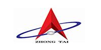中太建设集团河南第一工程有限公司