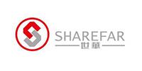 郑州世华企业管理咨询有限公司