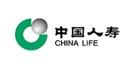 中国人寿保险股份有限公司郑州市分公司明经理
