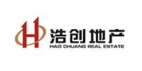 郑州达景房地产开发有限公司