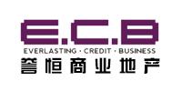 河南誉恒房地产营销策划有限公司