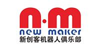 郑州蓓尔教育科技有限公司