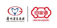 贵州茅台酒厂(集团)白金酒有限责任公司