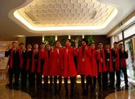 河南同协房产咨询有限公司企业形象