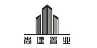 河南省尚建置业有限公司