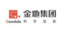 河南金地实现房地产开发有限公司