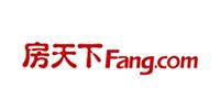 北京搜房网络技术有限公司郑州分公司