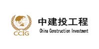 中建投工程技术有限公司