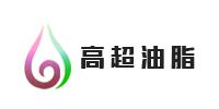 郑州高超贸易有限公司