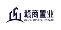 河南省赣商置业有限公司