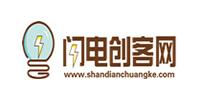 郑州创之客企业管理咨询有限公司