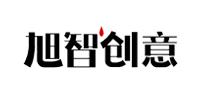 郑州旭智房地产营销策划有限公司