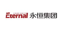 郑州永恒控股集团有限公司