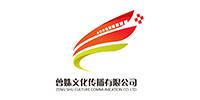 河南曾姝文化传播有限公司