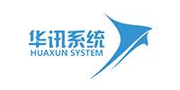 深圳市华讯方舟系统技术有限公司河南分公司