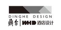 河南鼎合建筑装饰设计工程有限公司