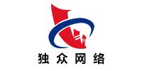 河南独众网络科技有限公司