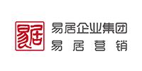 河南易居房地产顾问有限公司