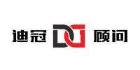 河南迪冠房地产顾问有限公司