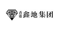 河南鑫地地产营销策划有限公司