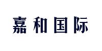 河南嘉和国际能源投资有限公司