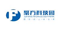 郑州聚方科技园有限公司