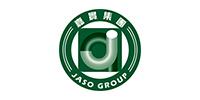 上海嘉实(集团)有限公司郑州分公司