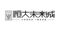 开封国际城一号实业开发有限公司