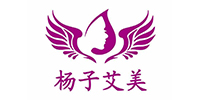 河南杨子艾美瘦身服务有限公司