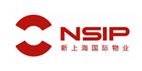宁波新上海国际物业管理有限公司郑州分公司