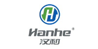 河南汉和智能装备技术有限公司