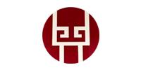 河南和鼎装饰工程有限公司