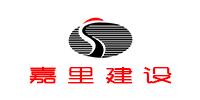 郑州裕恒置业有限公司