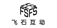 河南飞石互动科技有限公司