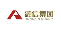 郑州融筑房地产开发有限公司