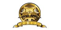 河南威武保安服务有限公司