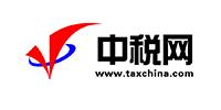 北京中税网控股股份有限公司河南分公司
