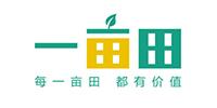 北京一人一亩田网络科技有限公司郑州分公司
