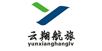 郑州云翔航旅旅游有限公司