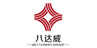 河南省八达威物业服务有限公司