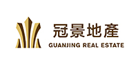 郑州市冠景房地产开发有限公司