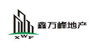深圳市鑫万峰地产投资顾问有限公司
