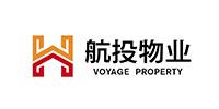 河南航投物业服务有限公司