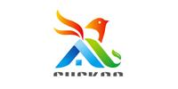 郑州布谷鸟自住客酒店管理有限公司