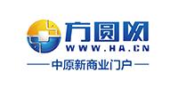 河南方信文化传播有限公司