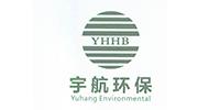 郑州宇航环保设备工程有限公司