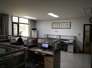 河南大基建设工程有限公司企业形象