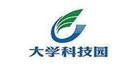 郑州高新区大学科技园发展有限公司