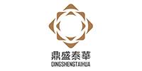 河南鼎盛泰华商业管理有限公司