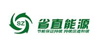 河南省省直能源实业有限公司